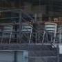 construcción tradicional. local comercial plaza covarrubias consulta hoy