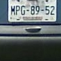 Impecable a la venta automovil chevy azul opalo  -99 urgentemente!