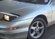 Vendo ford probe   -94 consulta el precio.