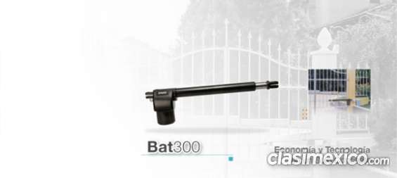 Bat 300 profesional