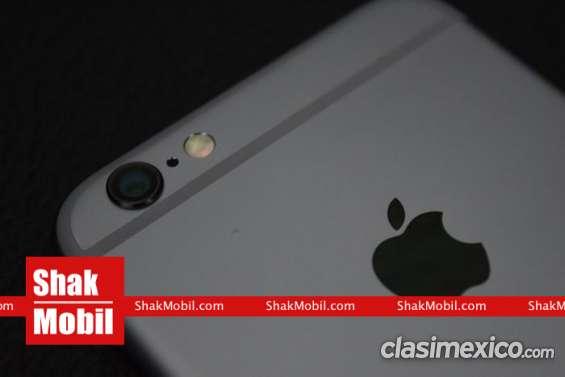 Venta de celulares los mejores modelos y precios iphone sony samsung huawei