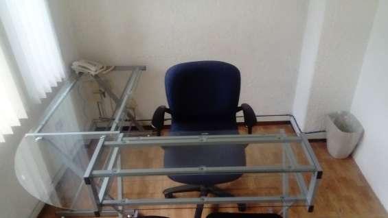 Oficinas virtuales disponibles naucalpan