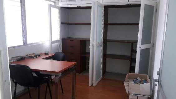 Tenemos oficinas de renta disponibles en para 2 personas