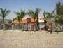 Casa una planta con vista Cortijo San Agustin $2,300,000