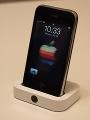 Vendo: Apple iphone 3G 8GB