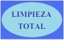 LIMPIEZA TOTAL (Lavado de Alfombras y Pulido de Pisos)