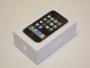 Nueva Apple Iphone 16 GB 3G de Software, versión 2.0