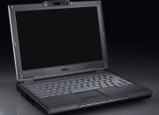 Laptop Dell XPS M1210 en exelentes condiciones