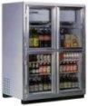 Reparacion de refrigeradores lavadoras y secadoras