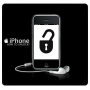 Desbloqueo de Blackberry, iPhones y mas! Zona San Pedro