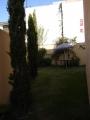 Excelente oportunidad se vende casa en Toluca