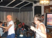 Karaoke, entretenimiento, karaoke,  renta de karaoke