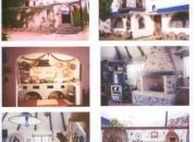 Casa en tlalpan en venta