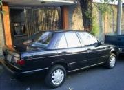 Vendo TSURU GSII 2001