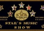 shows,imitadores y dobles cantando en vivo