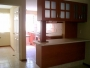 Casa en Zapopan Residencial Real del Bosque (cerca de belenes)