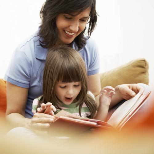 Cuidadoras y niñeras confiables x dia o x hora