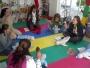 Cursos super-intensivos para formar Instructores en Estimulación Temprana