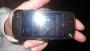 VENDO: Nokia N97 32GB, Apple iPhone 3G 16GB, 16GB Nokia N96, HTC Touch ...