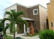 Preciosa Residencia en Venta en Manzanillo, Col. Mex.