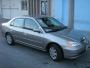 HONDA CIVIC EX MOD. 2003 COLOR ARENA !!PRECIOSO, IMPECABLE