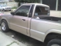VENDO  CAMIONETA   MAZDA PICK UP  B2200  26,000     MEXICANA  LEGALIZADA