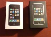 Oftera Apple iPhone 3G 16GB