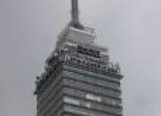 Torre Latinoamericana Solicita personal para Recursos Humanos