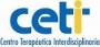 Centro Terapéutico CETI