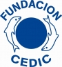Fundacion CEDIC, A. C.