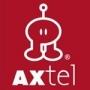 Importante Distribuidor de Axtel S.A.B. de C.V. solicita...
