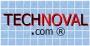 Curso Online de Excel Basico Intermedio Avanzado para Ejecutivos.