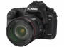 Canon EOS 5D Mark II Camera Body con EF 24-105mm f/4L IS USM