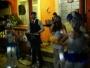 GRUPO MUSICAL VERSATIL BODAS,XVA AÑOS,ETC lunary