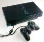 Vendo o cambio PS 2 Original con chip en buenas condiciones