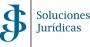 Abogados Asesoría Gratuita Soluciones Juridicas