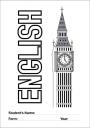 Clases de Ingles Lindavista Politécnico Ticoman Indios Verdes
