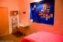 Alpina 11 Habitaciones para estudiantes D.F.
