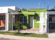 Vendo casa Bonita en Parques de Santa Maria