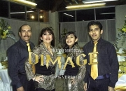 Grupo versatil dimage