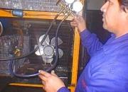 Curso de refrigeracion y aire acondicionado