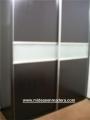 Fabrica de Closets y Vestidores en Madera-Muebles e Ideas en Madera