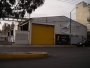 Se renta espaciosa bodega ubicada en Avenida en Coyoacan!!!! URGE!!!