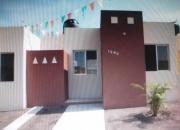 Casas en Venta en Colima de una recamara