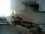comparto departamento, habitacion individual, cerca metro