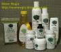 Neem Productos para su Salud. Eficacia y Calidad nos caracterizan!!!!!
