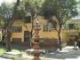 Renta de amplisimas oficinas en Tlalpan Huipulco URGE!!!!!