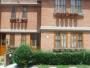 Se vende bonita casa en condominio horizontal con 3 estacionamientos VEALA!!!