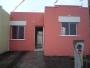 Casas en venta de una recamara en Colima.Villa de Alvarez