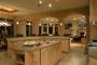 cocinas y recubrimientos de granito y marmol